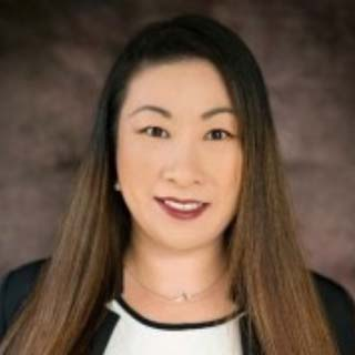 Alice Dang, MBA