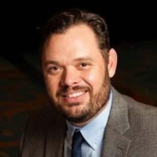 Christopher Walker, MS, RN, NP-CNS, NEA-BC