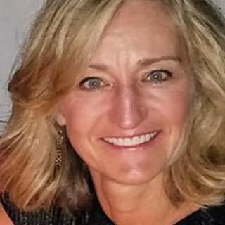 Debbie Jacobs, BS, MBA, FACHE