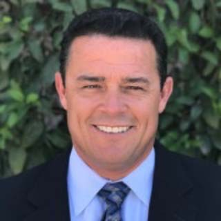 Jason Ortiz, MS Computer Systems Management