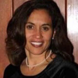 Kelly Price Nobel, DHA, MAOM
