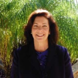 Maureen Malone, MPA-HAS