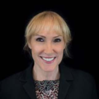 Trish Daly, RN, MS, FACHE