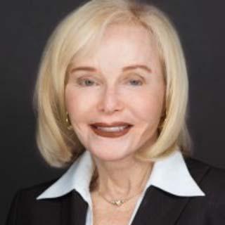 Barbara Gerber, MPH, FACHE, CPXP